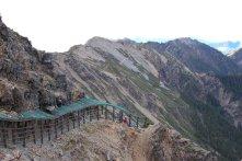 yushan-ascent-taiwan