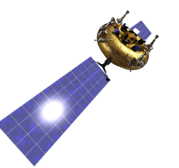 arkyd-200-rendering