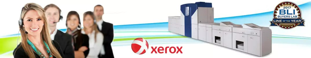 Image Source copier dealer xerox