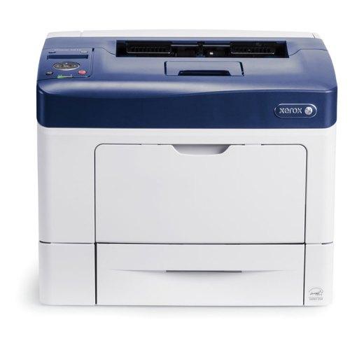Phaser 3610 Black And White Laser Printer