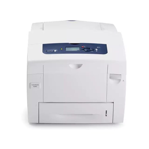 Colorqube 8580N: Color Printer