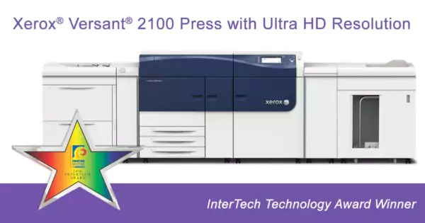 2016_graphexpo-intertech_versant-600x315