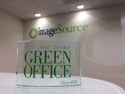 image-source-wins-green-office-award