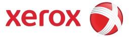 xerox copiers