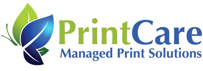 Managed Laser Printers