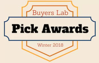 Buyers Lab, Inc Showers Xerox With 15 Awards! | Image Source