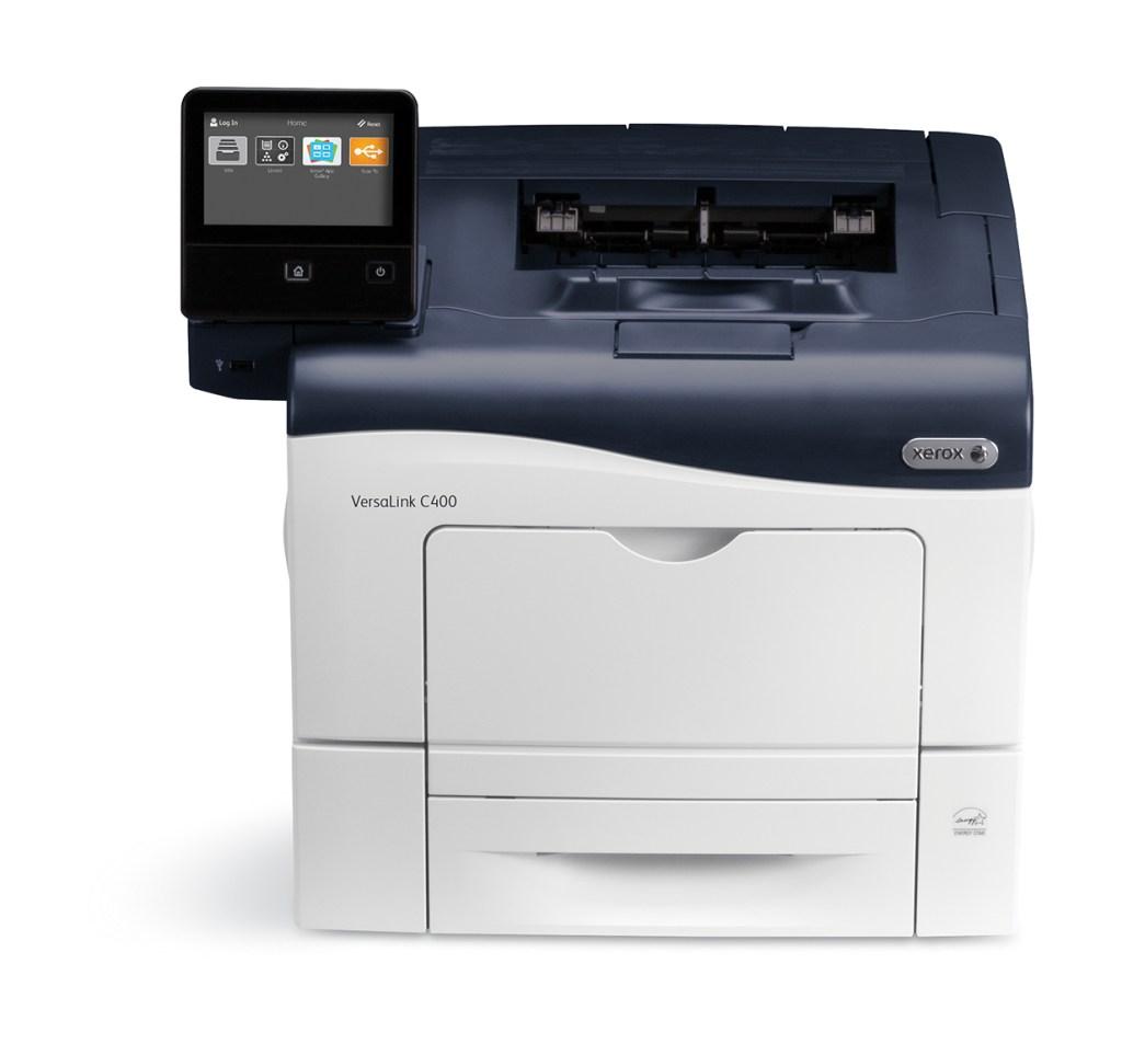 VersaLink C400 Color Printer