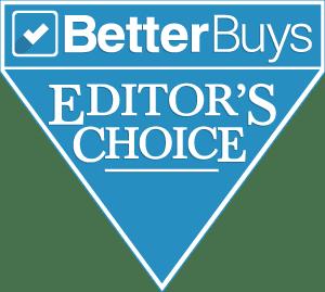 VersaLink C505 Wins Better Buys' Office Equipment Editor's Choice