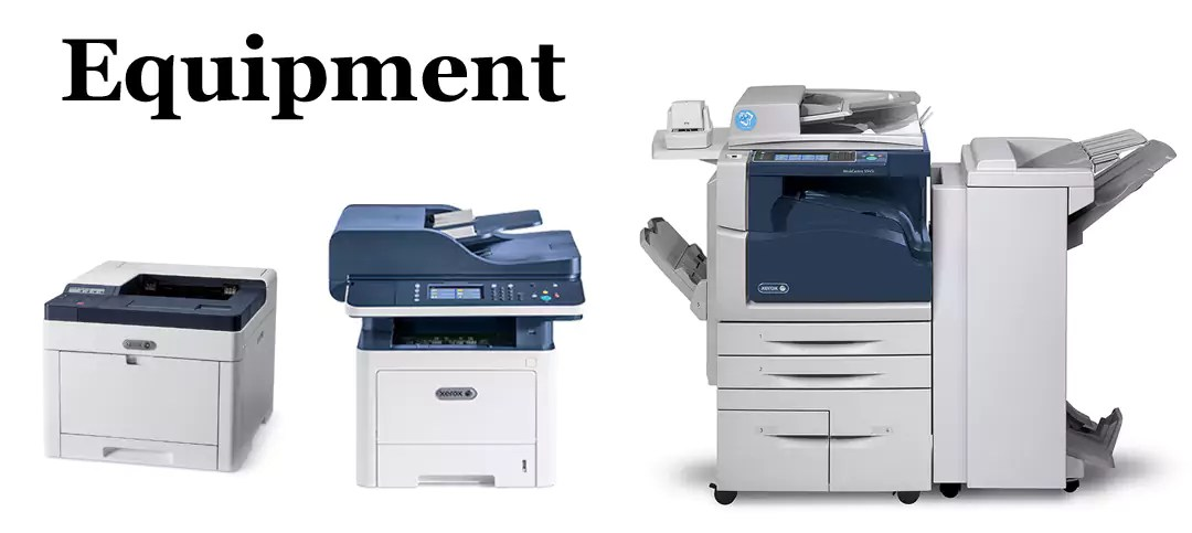 Multifunction Printers in San Diego
