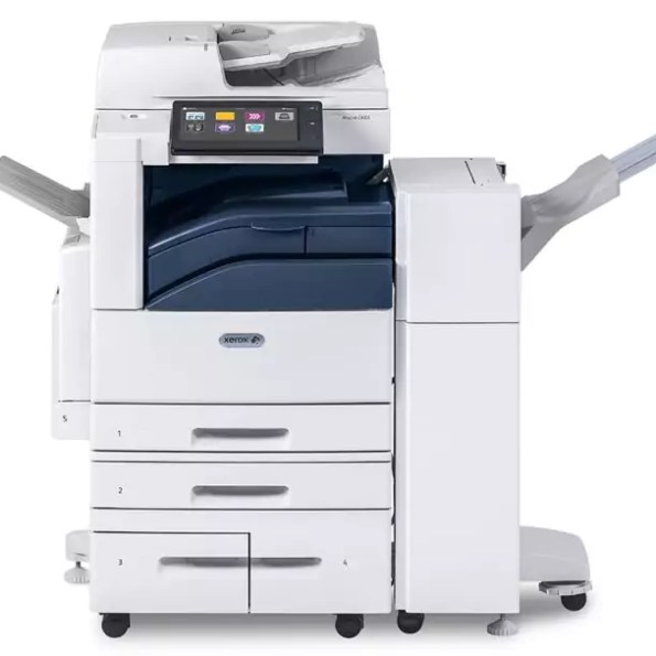Xerox VersaLink Color Multifunction Printer