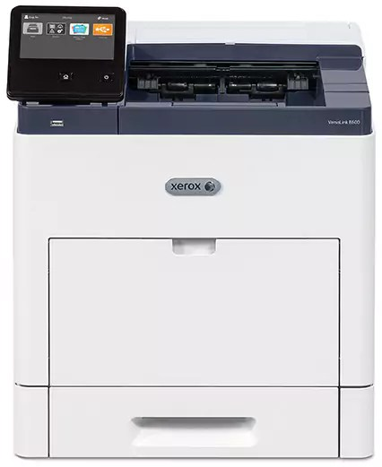 VersaLink B600/B610 B&W Printer