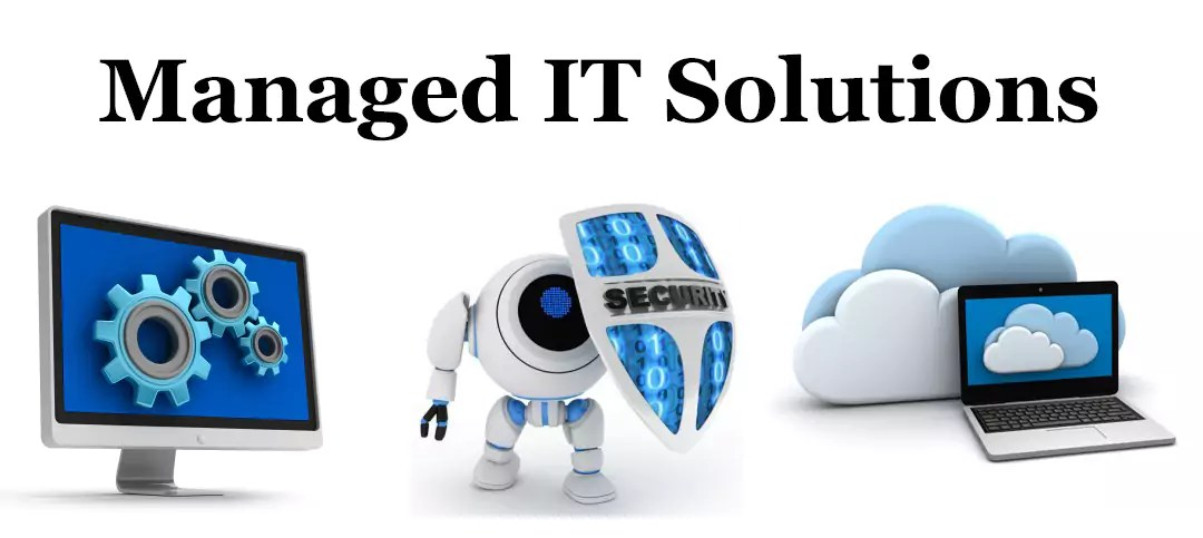 San Diego Managed IT Solutions