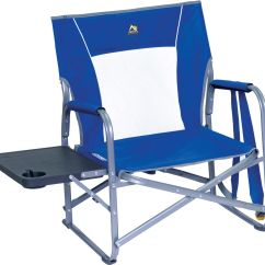 Kijaro Dual Lock Folding Chair Xxl Ingenuity High 3 In 1 Manual & Portable Outdoors Chairs | Dick's Sporting Goods