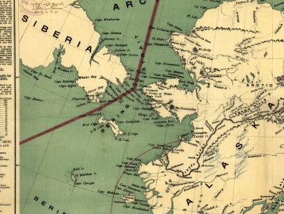 map_image1