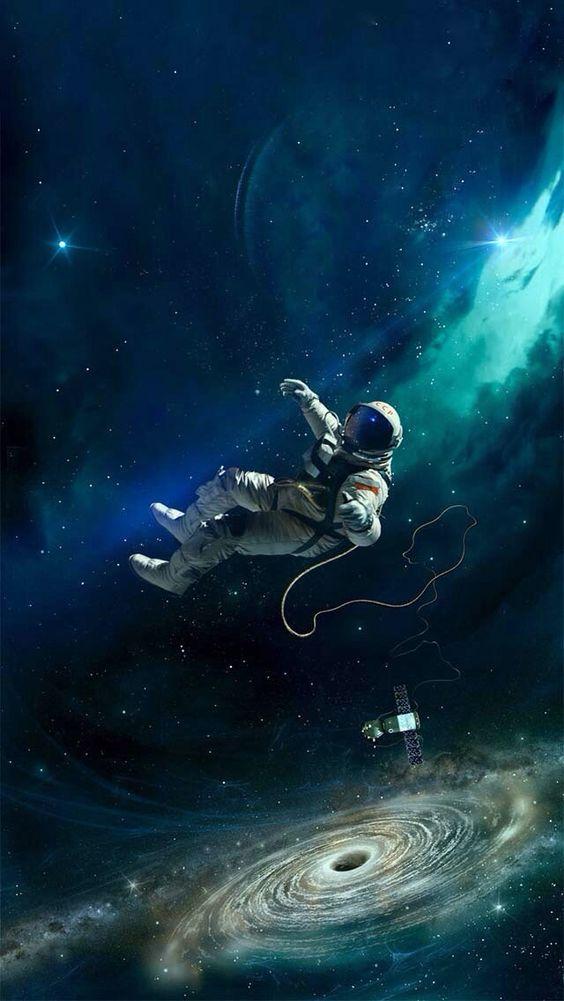 Fall 2017 Wallpaper صور من الفضاء مناظر طبيعية من الفضاء الخارجي امجز