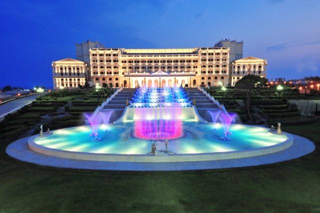 Картинки по запросу Mardan Otel Lojmanları