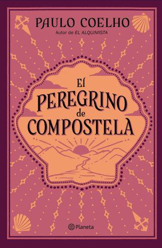 9788408096320 - El peregrino de Compostela (El diario de un Mago)