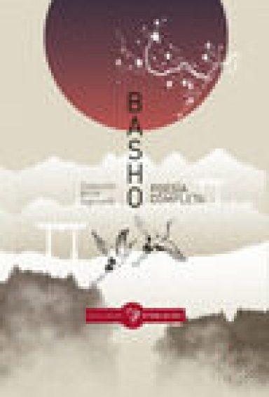 Poesia: Basho