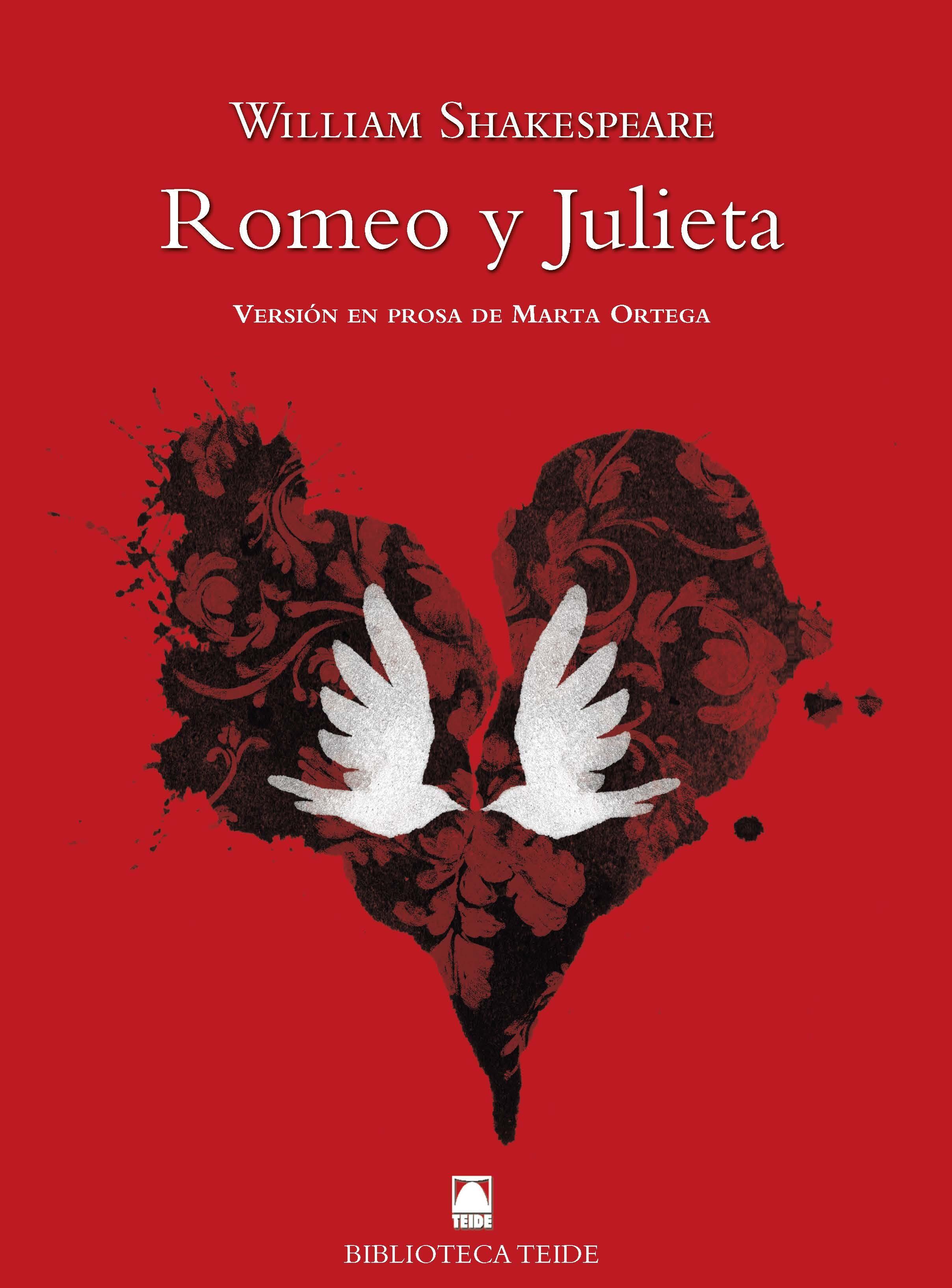 Romeo Y Julieta Juego Romeo Y Julieta Juego Perfect