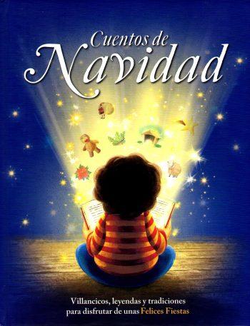 cuentos de navidad-9788494052118