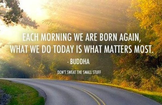 motivational-good-morning-quotes-each-morning-we-are-born-again