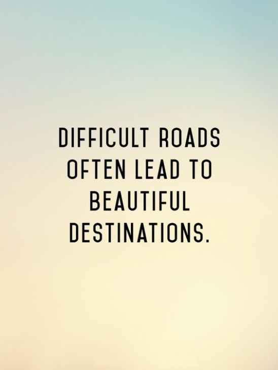 best motivational images and quotes