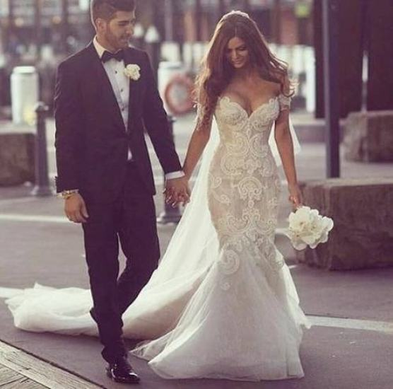 couple-images-husband-wife-newly-wed