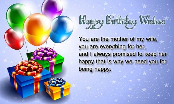 happy-birthday-mother-in-law