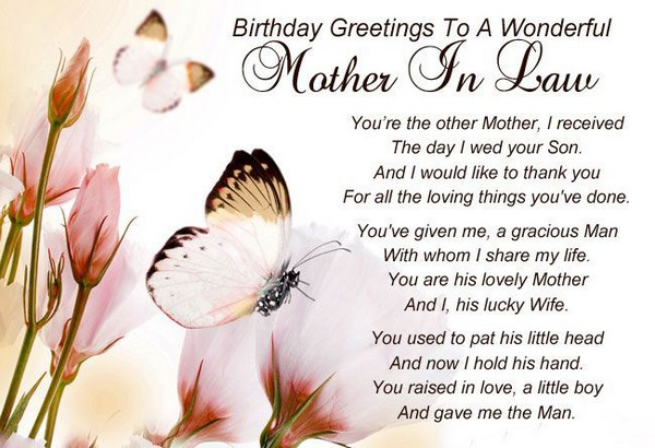 happy-birthday-mother-in-law-image