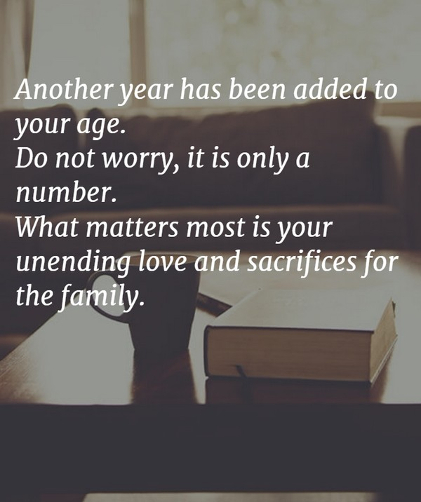 happy-birthday-mother-in-law-quotes-funny