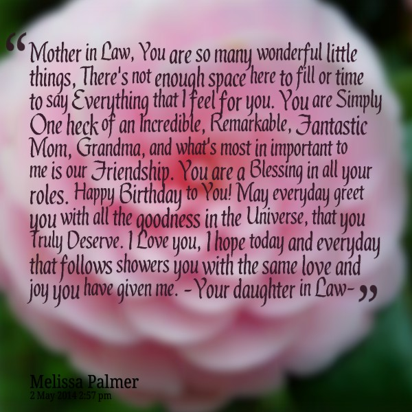 happy-birthday-mother-in-law-quotes