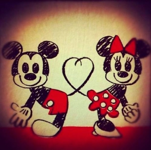 love-couple-wallpapers-for-facebook-profile-picture-mickey-mini