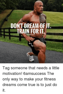 Just Do It Meme | Free Just Do It Images | Best Just Do It Pictures