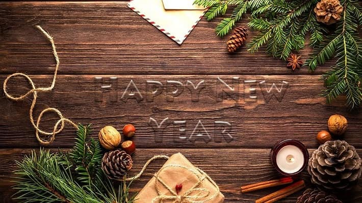 New-Year-HD-Pictures