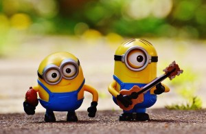 Best Minions Wallpapers in HD | Free Minions Wallpapers for iPhone