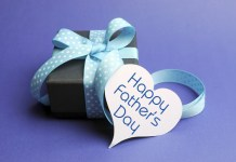 Fathers-Day-Pics-Download