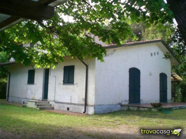 Comprare Casa Allasta Tramite Agenzia Foto Allasta Viale