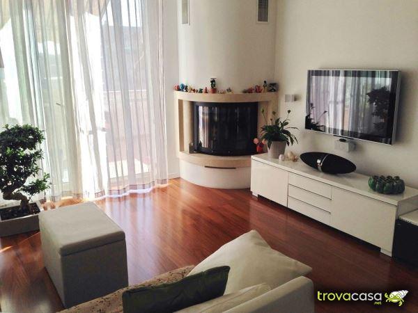 Attici e Mansarde in vendita a Taranto  TrovaCasanet