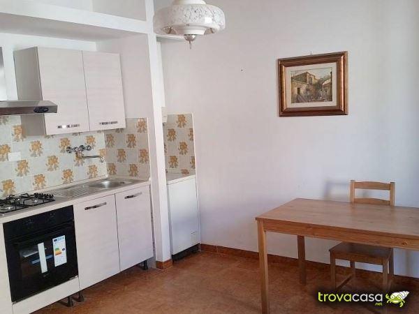 Case Arredate in affitto a Bagno a Ripoli FI  TrovaCasanet