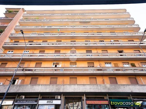 Appartamenti Con Cucina Abitabile In Vendita A Milano