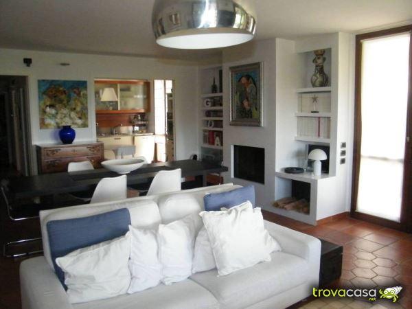 Case Indipendenti in vendita a Pescara  TrovaCasanet