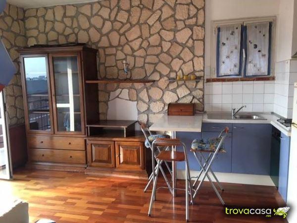 Appartamenti in vendita a Cormano MI  Pagina 3  TrovaCasanet