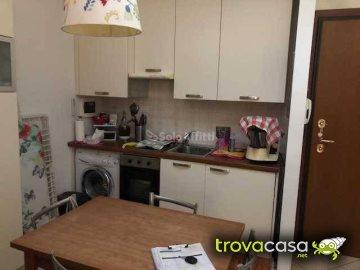 Appartamenti Con Giardino In Affitto A Firenze In Zona Le