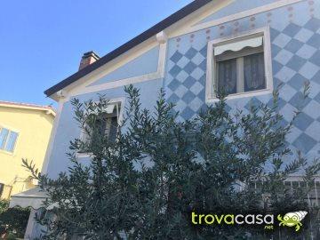 Ville in vendita a Brescia in zona Mompiano Cerca con Caasait