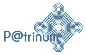 logo Patrinum images stéréoscopiques