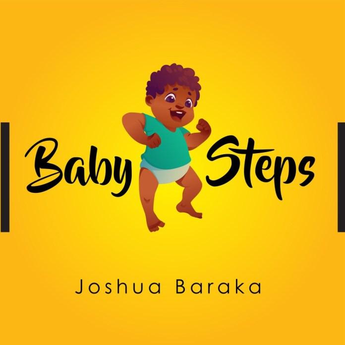 Meet Swashbuckling Star in The Making Joshua Baraka – Interview 1 MUGIBSON