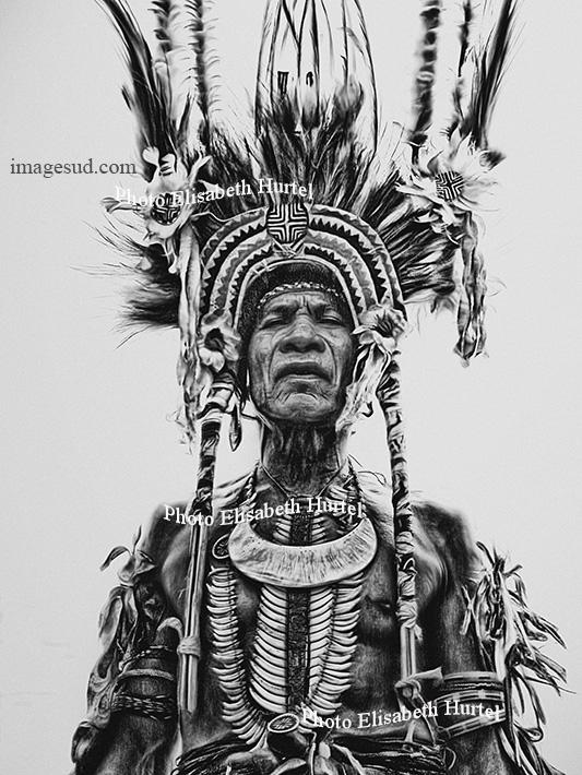 Thme Peuples Indignes Photos Indigenous People
