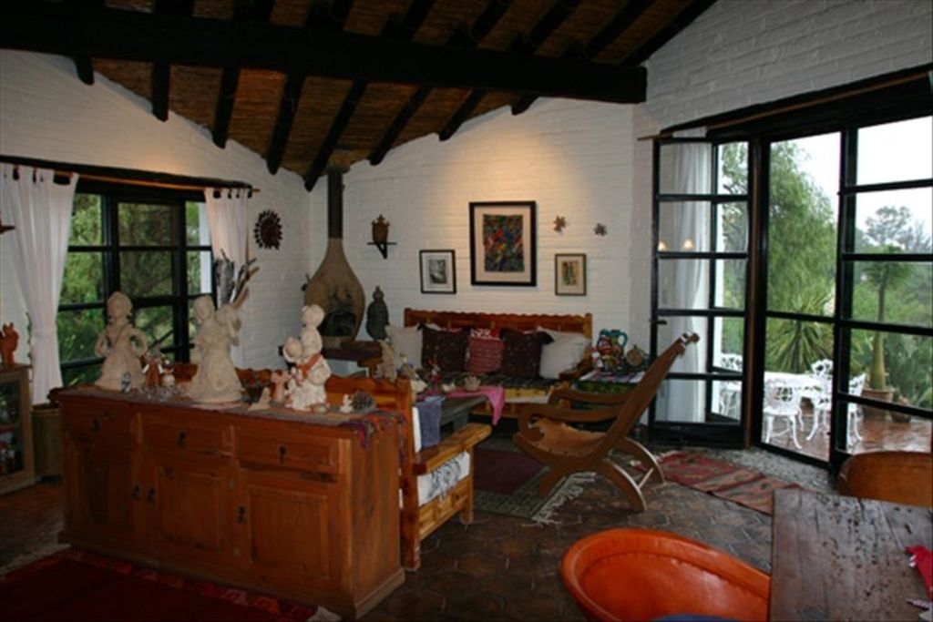 Rustic Mexican Style Country Paradise  VRBO