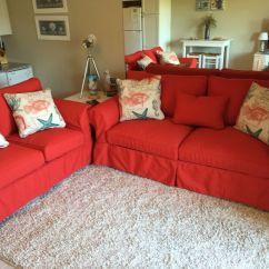 Sofas Within 10000 Grey Leather Studded Sofa Folly Field Vacation Condo 100 Yds To Beach Pool