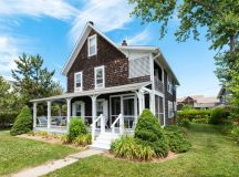 Classic Connecticut Beach House - VRBO